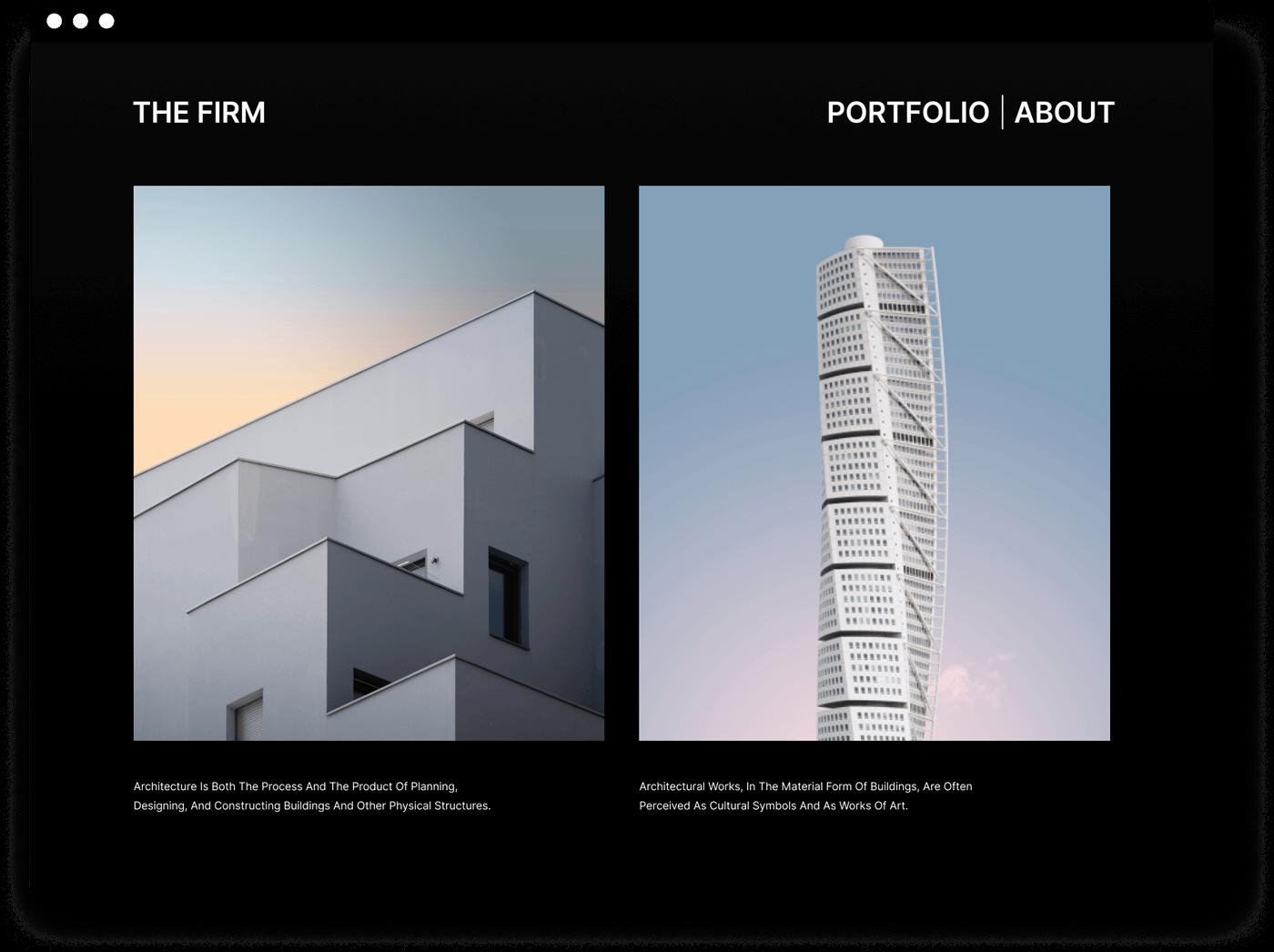 carbon-architect-browser-optimized