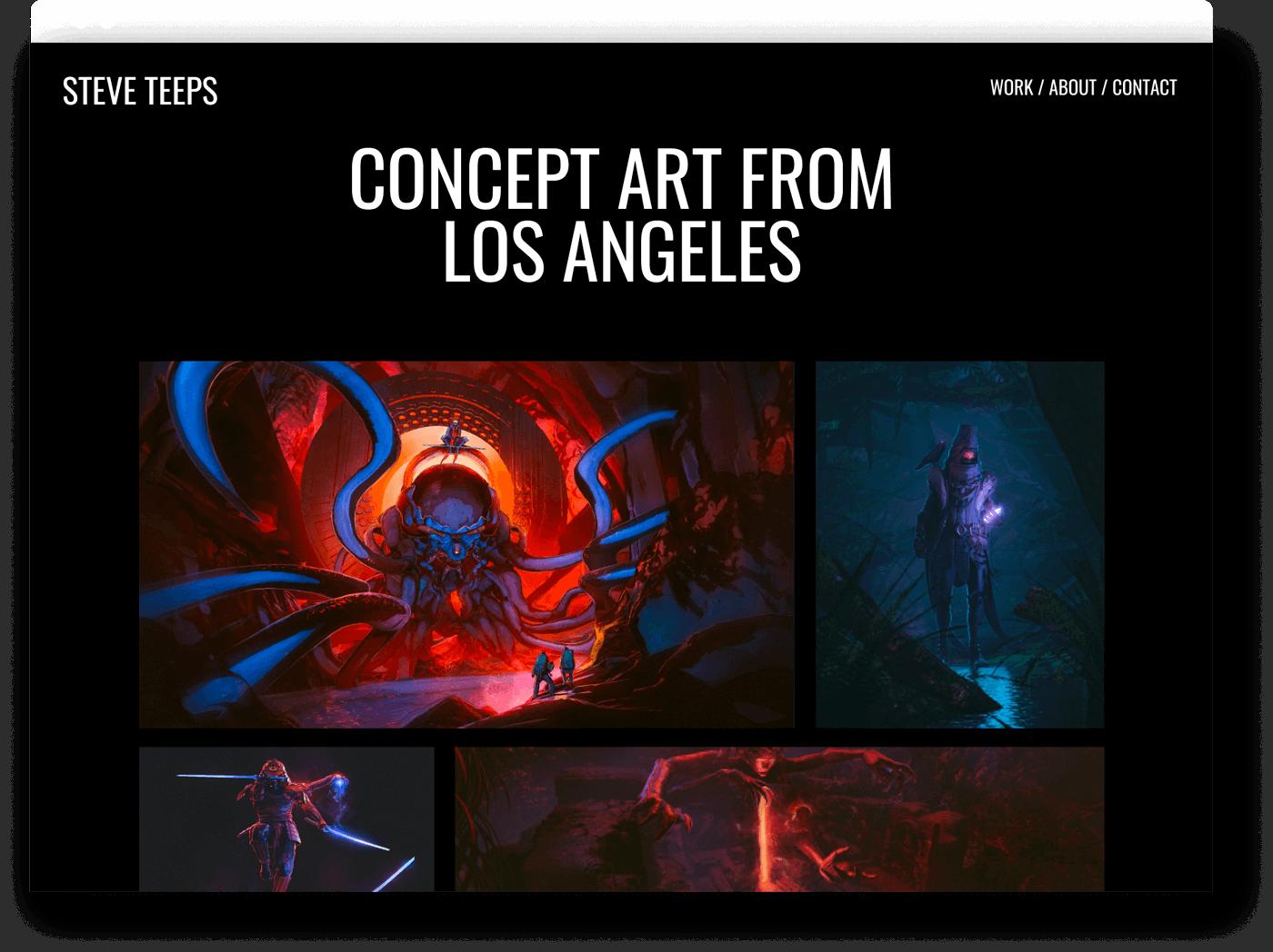 carbon-concept-artist-browser-optimized