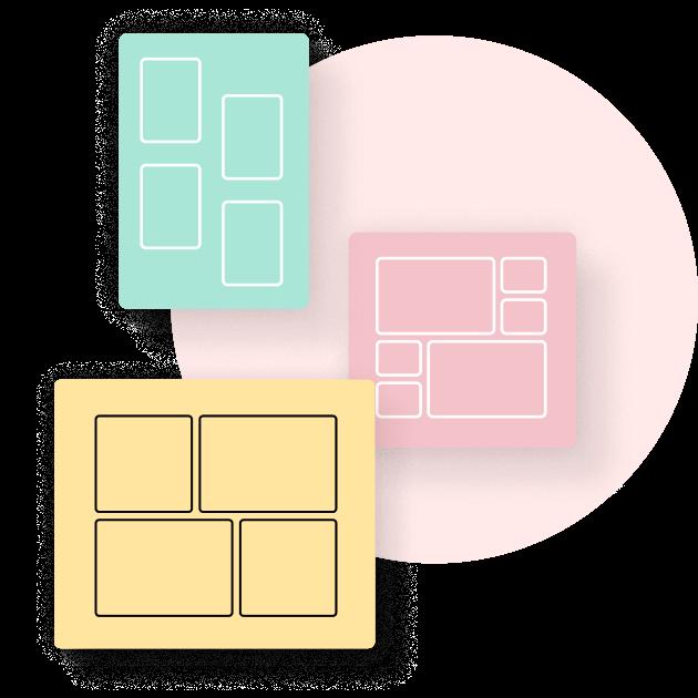 templates-are-boring
