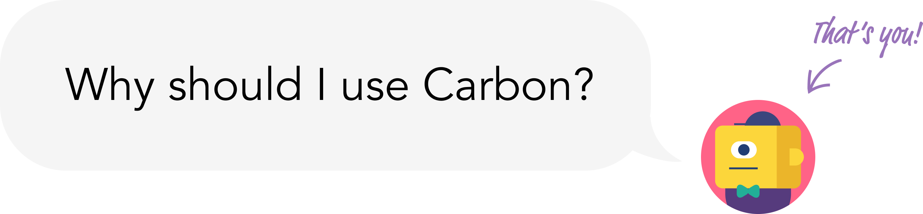 thats-you-carbon