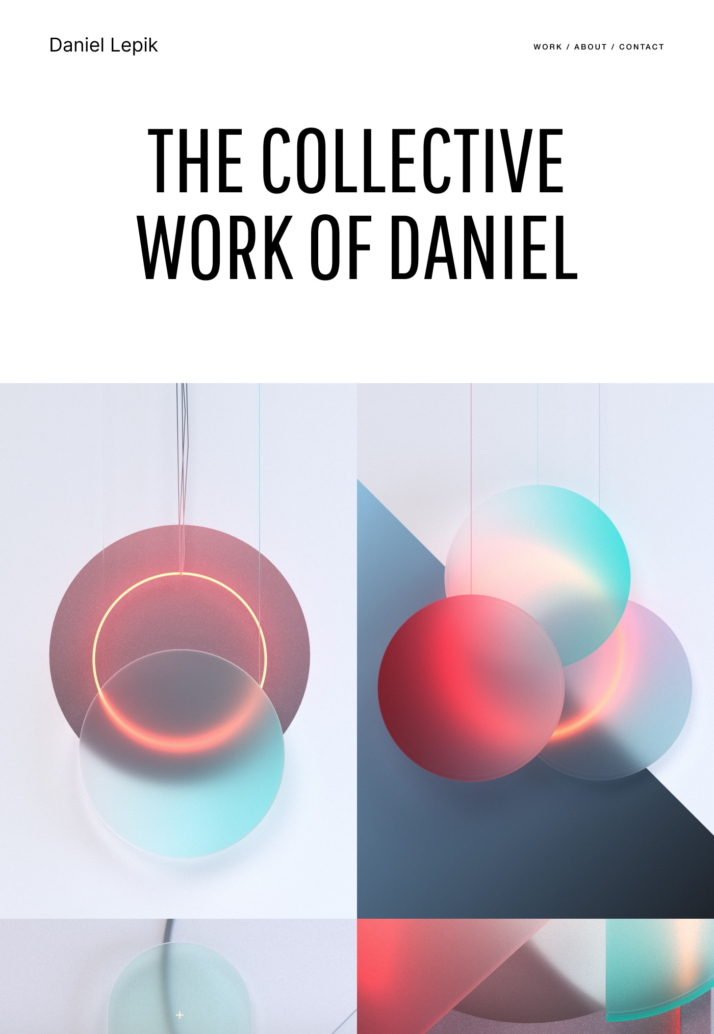 daniel-lepik-two-column-grid
