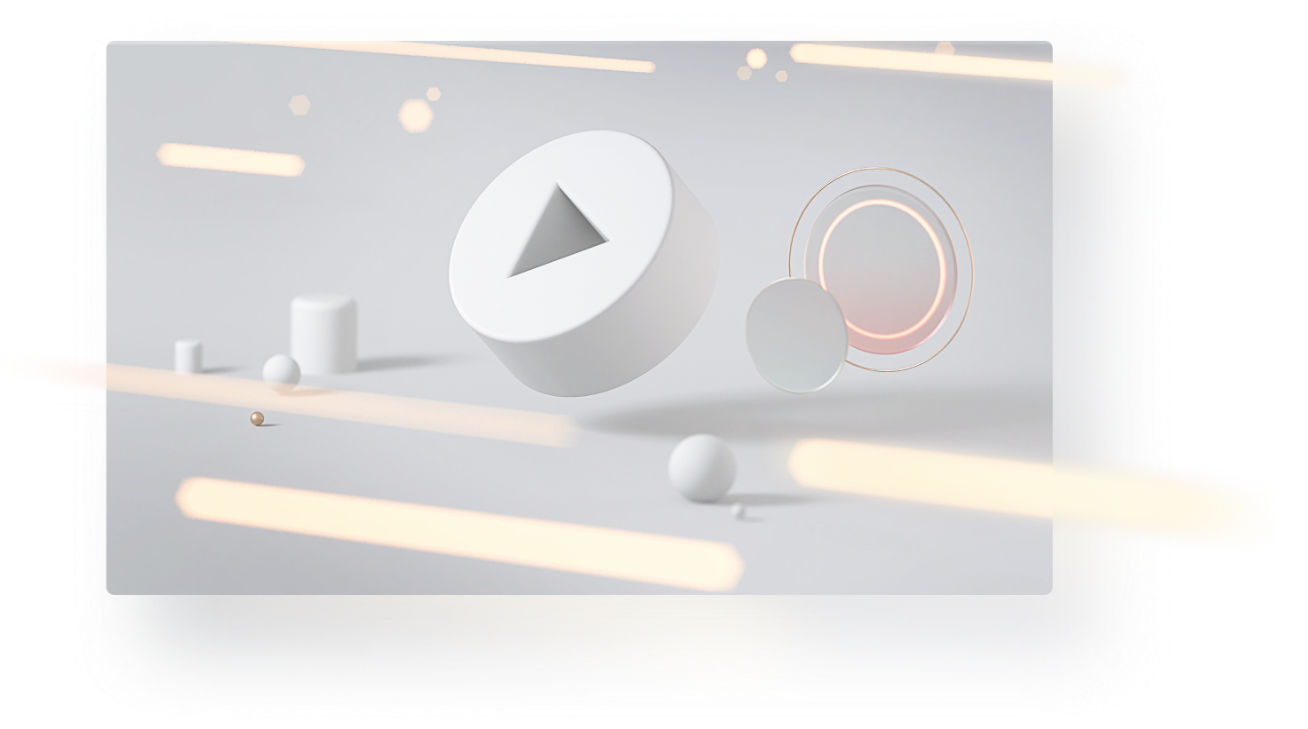 carbon-video-homepage